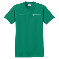 G200 - Ultra Cotton T-Shirt