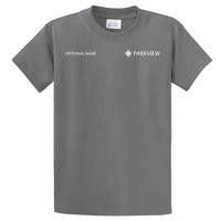 PC61 - Essential T-Shirt