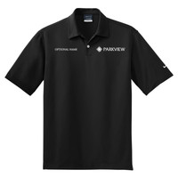 373749 - Nike Dri-FIT Pebble Texture Polo