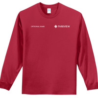 PC61LS - Long Sleeve T-Shirt