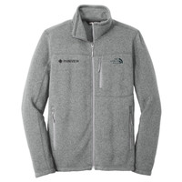 NF0A3LH7 - The North Face Sweater Fleece Jacket