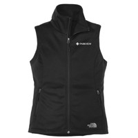 NF0A3LH1 - The North Face Ladies Ridgeline Soft Shell Vest