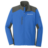 NF0A3LGV - The North Face Tech Stretch Soft Shell Jacket