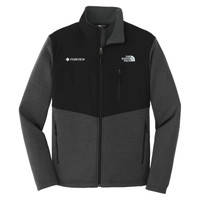 NF0A3LH6 - The North Face Far North Fleece Jacket