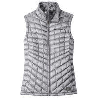 NF0A3LHL - The North Face Ladies Thermoball Trekker Vest